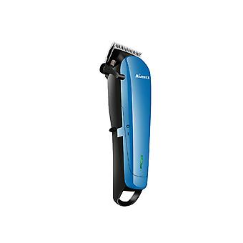 Rechargeable Pet Hair Clipper Dog Hair Clipper Shaving Clipper Dog Shaving Tool with 4 Limit Combs