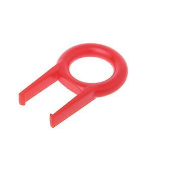 Teclado Keycap Puller