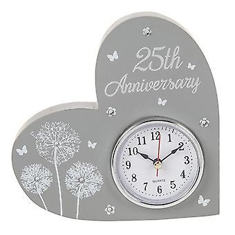 Celebrazione Orologio 25° Anniversario