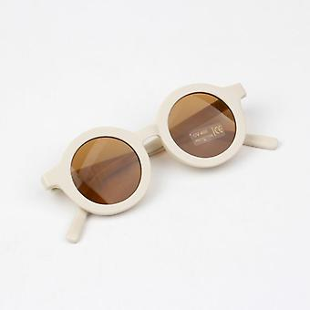Vintage Uv Protection Fashion Classic Sunglasses