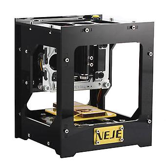 Neje 300mw Dk_8 caixa de impressora pro laser