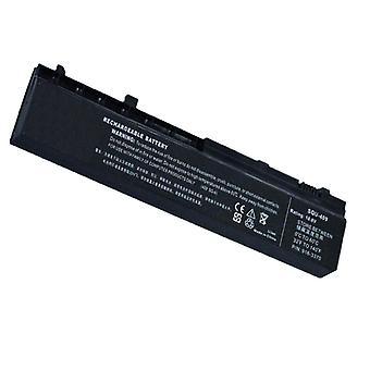 4400mah Battery For Lenovo  Y200 A5 A5340 A5380 A5530 A5560  A7 A7145 A7178 A7718  A8 S52 S52e S53 S31 T31 S940 Squ-409