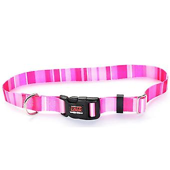Tuff Lock Collar