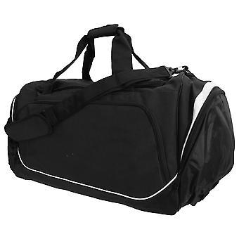 Quadra Pro Team Jumbo Kit Bag / fourreau (115 Litres)