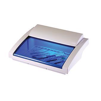 Groom Professional UV55 UV Sterilizer - Elimineert bacteriën uit grooming tools