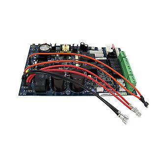 Хейворд GLX-PCB-PRO Main PCB замена для золотой линии Аква логики