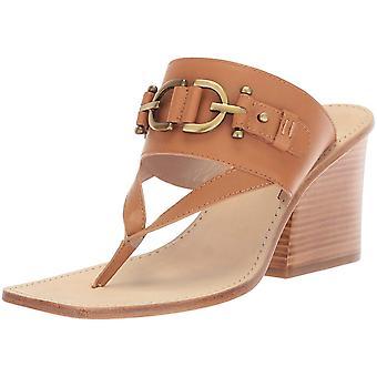 Donald J Pliner Women's Mimi Heeled Sandal