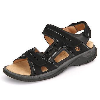Ganter Giovanni 25 71280100 Nappa 2571280100 universal summer men shoes