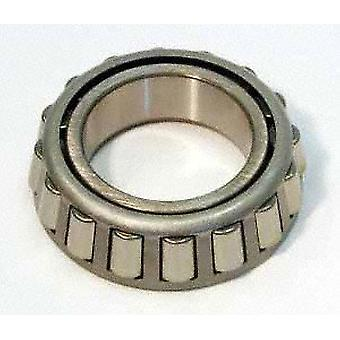 SKF HM803149 Tapered Roller Bearings