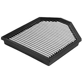 aFe Power 31-10257 Magnum flusso OER Pro secco S Air Filter