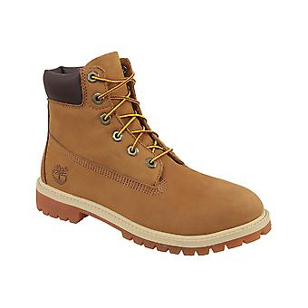 Timberland Premium 6 inch 14949 Kids winter laarzen
