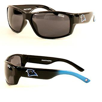 Carolina Panthers NFL Chollo Sport Sunglasses