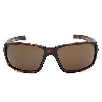 Harley Davidson Sport Sunglasses HDV0116 52E 63