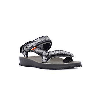 Lizard sh woman sandal sandals