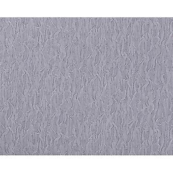 Non-woven wallpaper EDEM 930-37