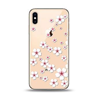 Flores - iPhone XS MAX