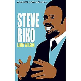 Steve Biko von Wilson, Lindy (Autor) am Aug-15-2012, Taschenbuch