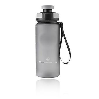 Ronhill H20 600ml Flasche - SS20