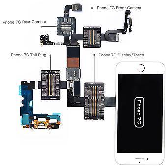 QianLi ToolPlus iBridge For iPhone 7