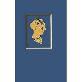 The Collected Papers of Bertrand Russell Volume 12 contemplatie en actie 190214 door Russell & Bertrand