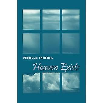 Heaven Exists by McNeil & Noelle