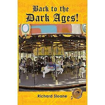 Tilbake til middelalderen ved Sloane & Richard