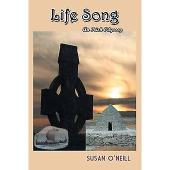 Life Song by Susan ONeill