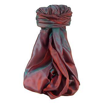 كاشياب فاراناسي الطويلة الحرير وشاح التراث مجموعة 5 من الباشمينا & الحرير