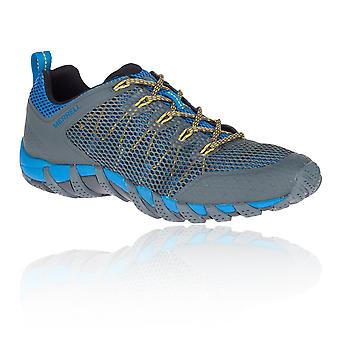 Merrell Waterpro Maipo sport Walking Sko