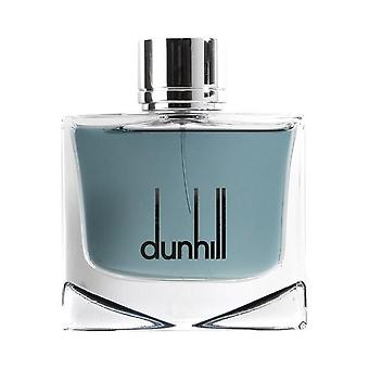 Dunhill zwart Eau de parfum Spray 100ml
