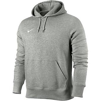 Nike Herren der Kapuzen-Sweatshirt 826433-063