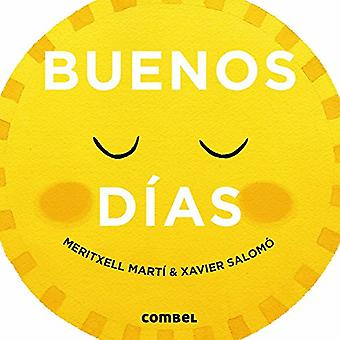 Buenos D as (Dia y Noche)