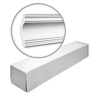 Crown mouldings Profhome 150117-box