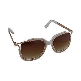 Sunglasses UV 400 Rectangle WitHL130_6