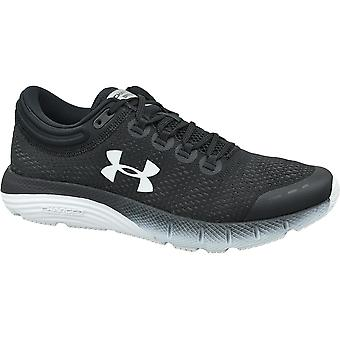Under Armour Charged Bandit 5 3021947-001 Mens running shoes