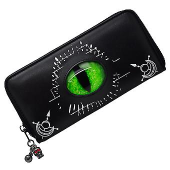 Banned Astral Voyage Purse