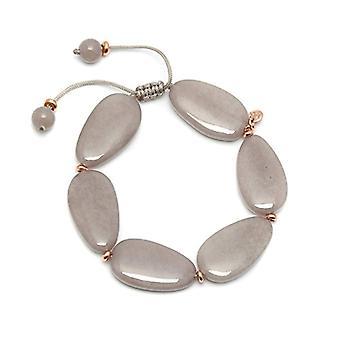 Lola Rose Women's Bracelet Round D Quartz 0000000663540