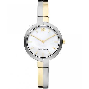 Danish Design Women,Men's Watch IV65Q1149