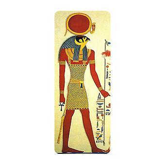 Tarra tarra muinainen Egypti antiikin Egyptin Ra Re God Sun Papyrus