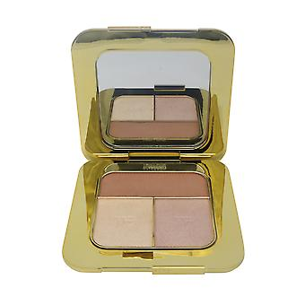 Tom Ford Contouring Compact Bask 0.75oz/ml New Withoutbox