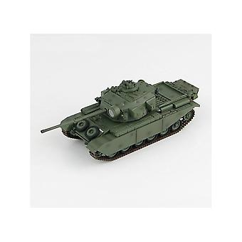 HobbyMaster Hobby Master HG3513 1:72 Australischer Centurion MK.5/1 RAAC Vietnam 1971