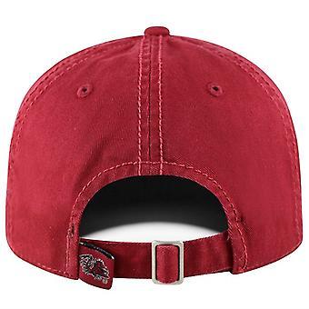 South Carolina Gamecocks NCAA TOW Crew Adjustable Hat