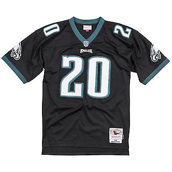 NFL Legacy Jersey - Philadelphia Eagles 2004 Brian Dawkins