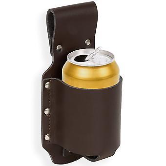 Bira Kılıfı - Bira Hip Kılıf Tek Şişe veya Can Soda İçecek Tutucu - Cans Handy tutun!