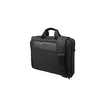 Everki Advance Compact Bag Shoulder Strap Extra Padded