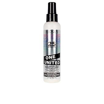 Redken One United All-in-one Traitement capillaire 150 Ml Unisex