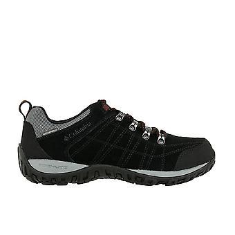 Columbia Peakfreak Venture S II WP BM0827010 Trekking koko vuoden miesten kengät
