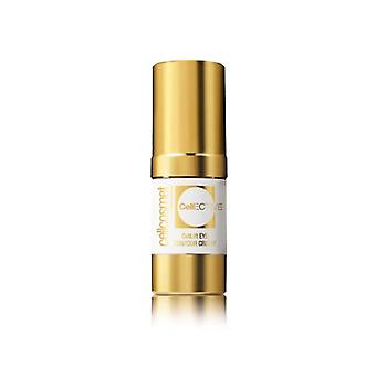 Cellcosmet CellEctive CellLift Eye Contour Cream 15ml