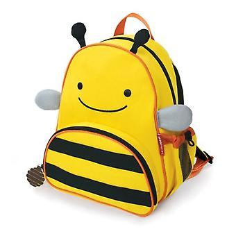 Skip*Hop Rugzak Zoo Bee