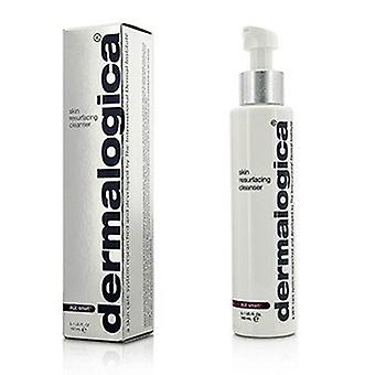 Dermalogica Age Smart Skin Resurfacing Cleanser 150ml/5.1oz